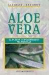 Papel Aloe Vera Planta De Propiedades Milagrosas