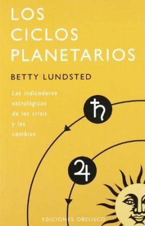 Papel Ciclos Planetarios, Los