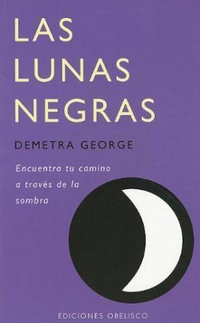 Papel Lunas Negras, Las