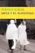 Papel Mira Y El Mahatma