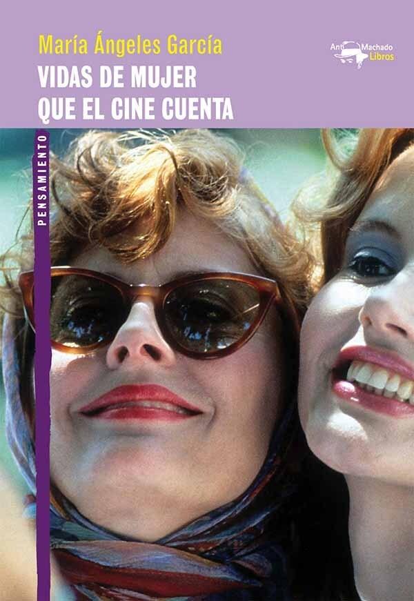Papel Vidas De Mujer Que El Cine Cuenta