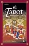 Papel Tarot, El