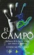 Papel Campo, El
