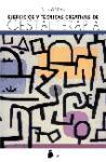 Papel Ejercicios Y Tecnicas Creativas De Gestalterapia