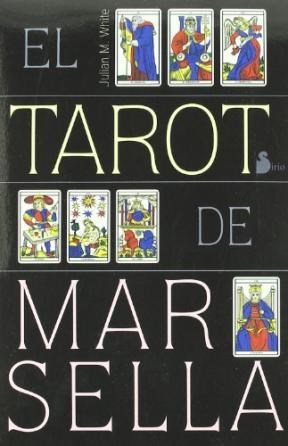 Papel Tarot De Marsella, El (Estuche)