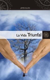 Papel Vida Triunfal, La