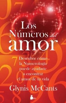 Papel Numeros Del Amor, Los
