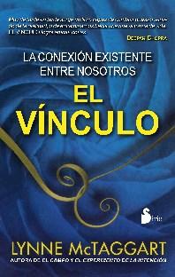Papel Vinculo, El