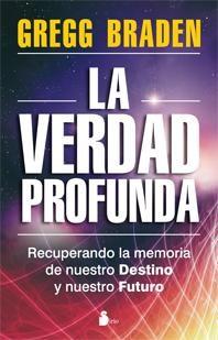 Papel Verdad Profunda, La