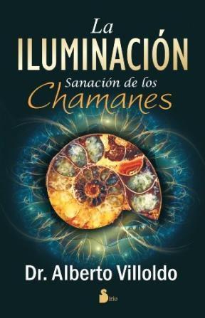 Papel Iluminacion, La