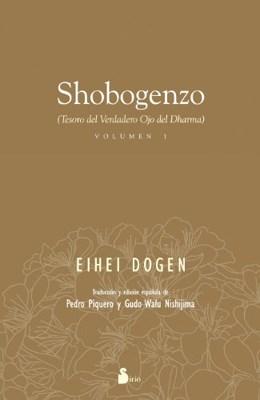 Papel Shobogenzo (Vol. 1)