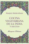 Papel Cocina Vegetariana De La India