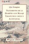 Papel Tratamiento De La Diabetes Con Masaje Terapeutico Chino Y Acupuntura