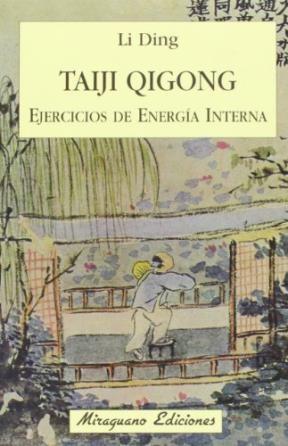 Papel Taiji Qigong