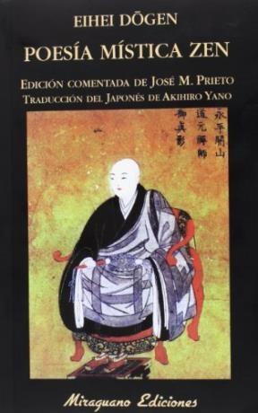 Papel Poesia Mistica Zen