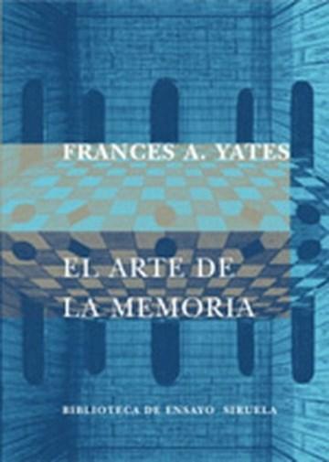 Papel Arte De La Memoria El