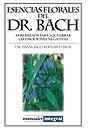Papel Esencias Florales Del Dr.Bach