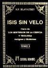 Papel Isis Sin Velo Tomo Ii Td