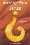 Papel Simbologia Oculta De La Cruz
