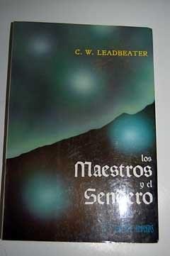 Papel Ciencia De Los Sacramentos, La