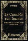 Papel Curacion Con Imanes, La