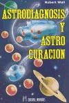 Papel Astrodiagnosis Y Autocuracion