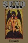 Papel Sexo Y Magia