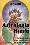 Papel Astrologia Hindu Nueva Edicion