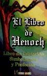 Papel Libro De Henoch, El
