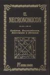 Papel Necronomicon, El Td