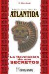 Papel Historia De La Atlantida
