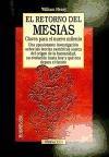 Papel Retorno Del Mesias, El