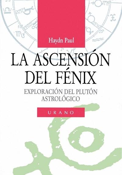 Papel Ascension Del Fenix, La