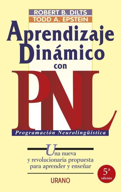 Papel Aprendizaje Dinamico Con Pnl