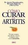 Papel Como Curar La Artritis