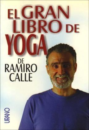Papel Gran Libro Del Yoga, El