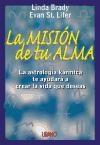 Papel Mision De Tu Alma,  La