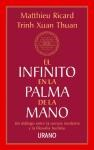 Papel Infinito En La Palma De La Mano, El