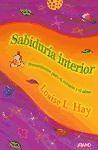 Papel Sabiduria Interior (Td)