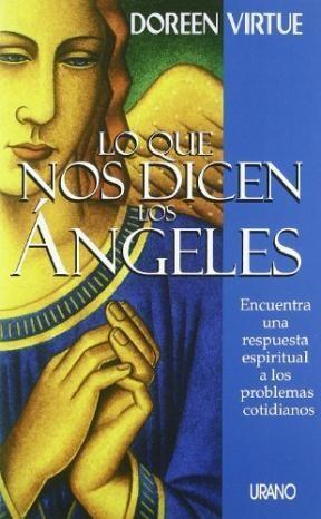 Papel Lo Que Nos Dicen Los Angeles