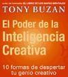 Papel Poder De La Inteligencia Creativa, El