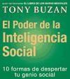 Papel Poder De La Inteligencia Social, El