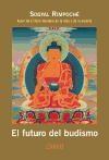 Papel Futuro Del Budismo, El - Tapa Dura