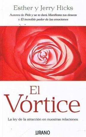 Papel Vortice, El