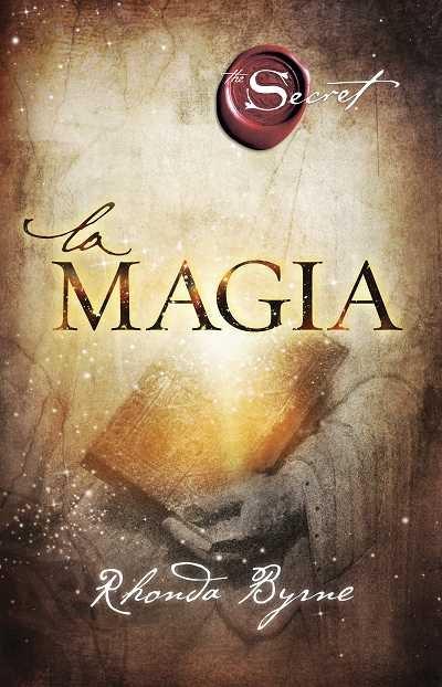 Papel Magia, La