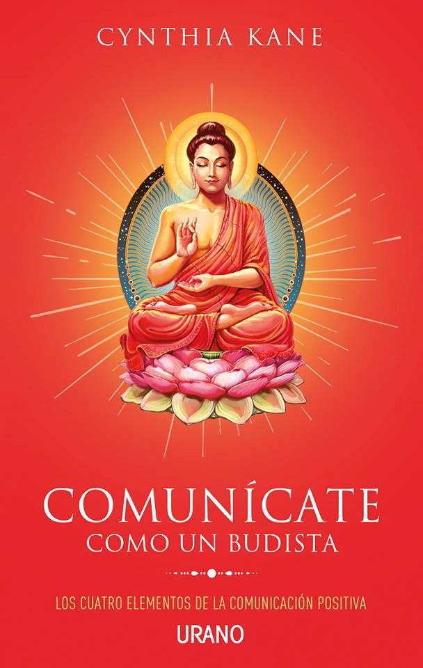 Papel Comunicate Como Un Budista