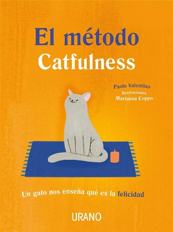 Papel Metodo Catfulness, El