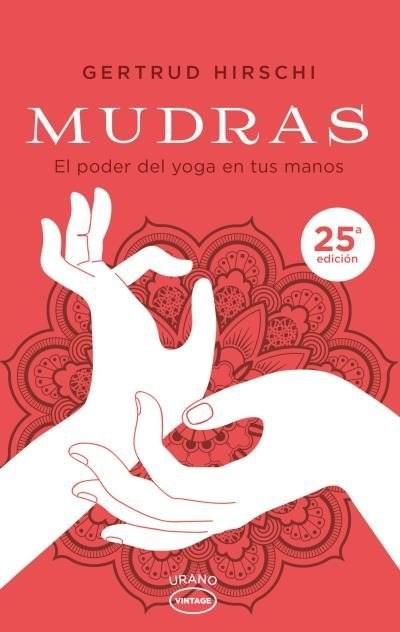 Papel Mudras (Vintage)