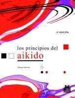 Papel Principios Del Aikido, Los
