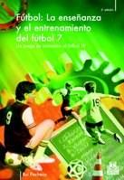 Papel Ense?Anza Y El Entrenamiento Del Futbol 7